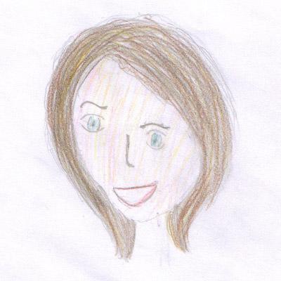 Mrs Katherine Clough