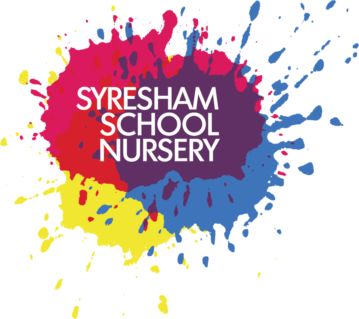Syresham School Nursery