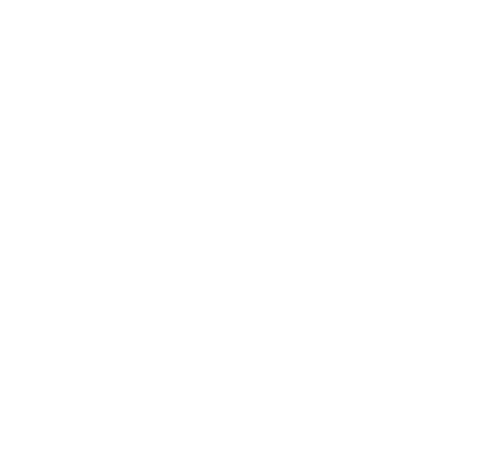 Syresham School Cake Bakers
